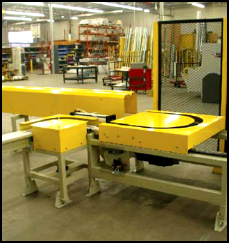 Paintshop Gt Equipment Gt Electric Infrared Curing Solutions